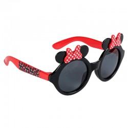 Lunette de soleil Minnie Disney