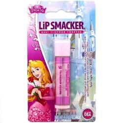 """Lip Smacker® - Brillant à Lèvres Aromatisé reflets sucrés """"La Belle au bois dormant"""" - 4 g"""
