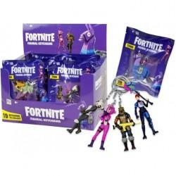 Figurine porte-clé 3D Fortnite