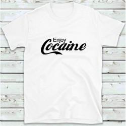 T-Shirt Best Uncle Ever - cadeaux pour oncle homme drôle
