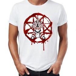 T-Shirt Alphonse Full metal alchemist - homme et enfant