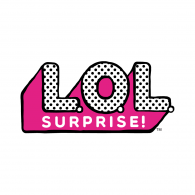 Lol Suprise